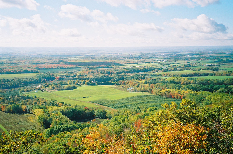 Annapolis_Valley