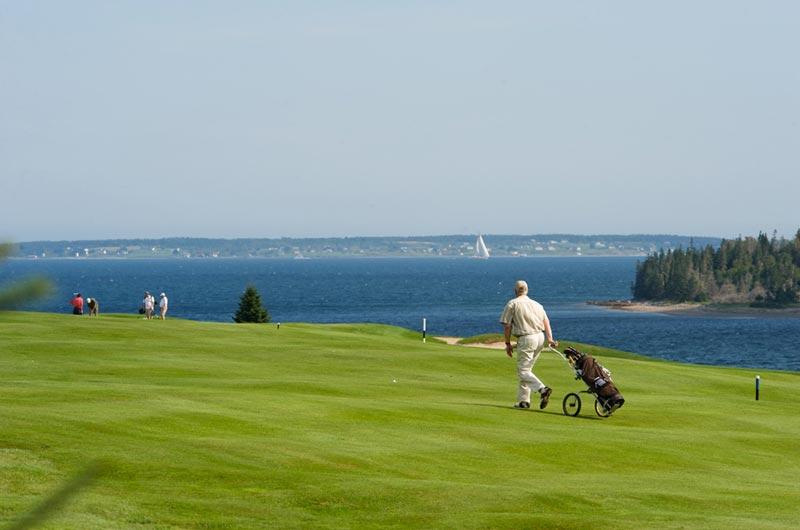 Chester_Golf