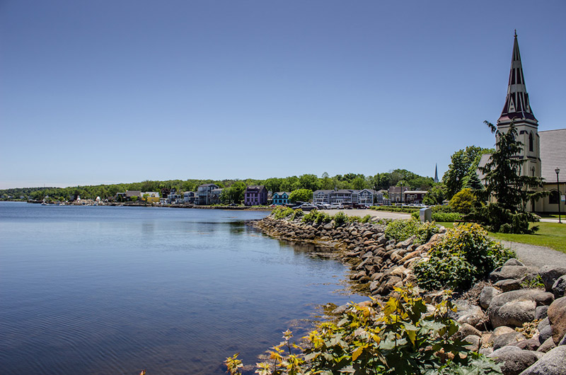 Mahone_Bay