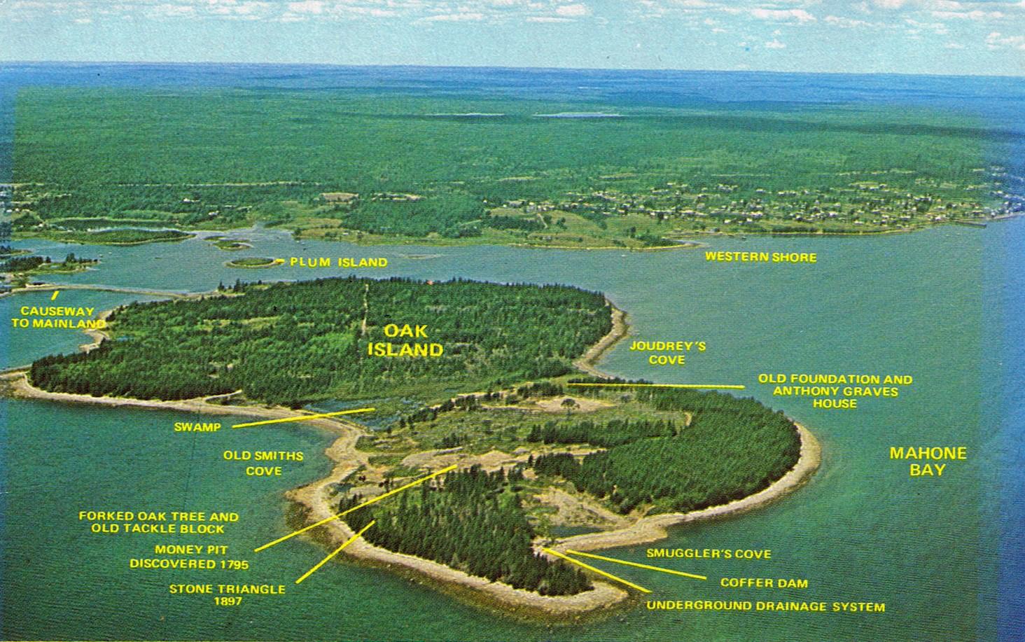 oak-island2_0